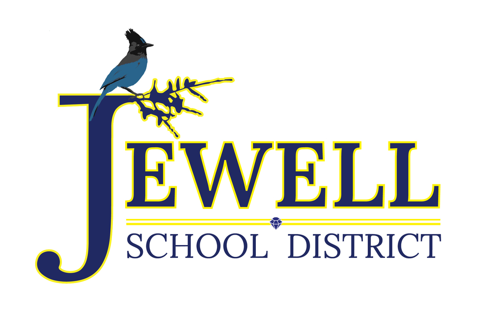 Jewell School District Budget Committee Vacancies