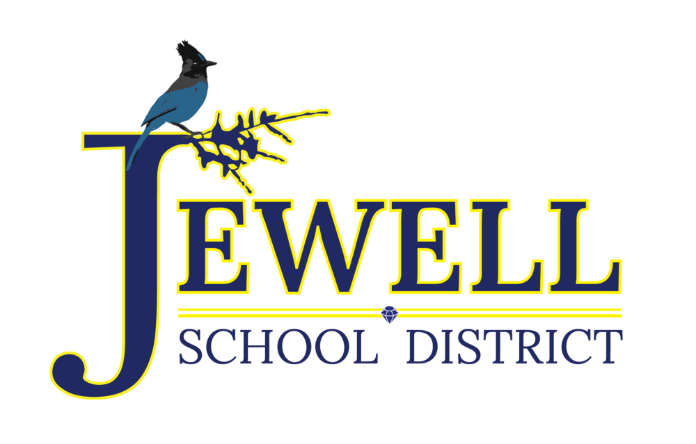 Jewell School District Moving Back to Four Days a Week
